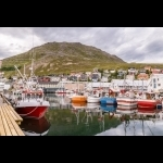 North Cape tour Bodö-Alta  For groups only - 8 days/7 nights  38