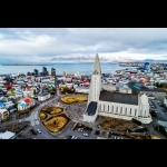 Winter Fantasies and Boreal Auroras of Iceland 8 days and 7 nights  6