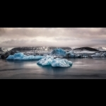 Winter Fantasies and Boreal Auroras of Iceland 8 days and 7 nights  28