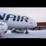 Aurora Boreal no Inari na Finlândia 4 dias/3 noites 20