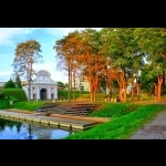 The Magic of Baltics Finland and Russia 16 days/15 nights 35