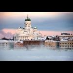 Scandinavian Capitals  with Lapland Cph-Sto 15 days/14 nights 43