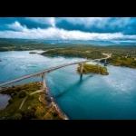 Complete Scandinavian Adventure 22 days/21 nights 101