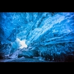 Winter Fantasies and Boreal Auroras of Iceland 8 days and 7 nights  33