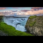 Marvelous Iceland 8 days/7 nights 42