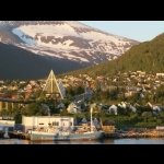 Scandinavian Capitals with Geirangerfjord and Tromsö 14 days & 13 nights 51