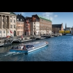 Scandinavian Capitals with Geirangerfjord and Tromsö 14 days & 13 nights 7