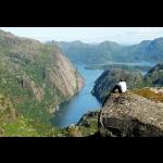 Complete Scandinavian Adventure 22 days/21 nights 118