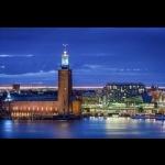 Lapónia Finlândesa, Helsínquia e Estocolmo 11 dias / 10 noites 56