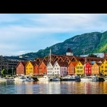 Prominent fjords of Norway 6 days/5 nights 32