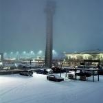 Svalbard, Longyearbyen and Oslo 7 days/6 nights 43
