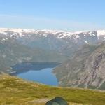 Complete Scandinavian Adventure 22 days/21 nights 63