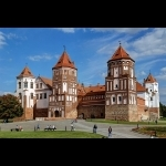 Discover Russia and The Baltic Countries           14 days - 13 nights - for Individual Travelers 62
