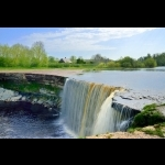 The Magic of Baltics Finland and Russia 16 days/15 nights 49