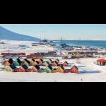 Svalbard, Longyearbyen and Oslo 7 days/6 nights 19