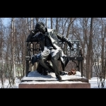 St. Petersburg - City Package 4 days/3 nights 15
