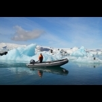 Winter Fantasies and Boreal Auroras of Iceland 8 days and 7 nights  29