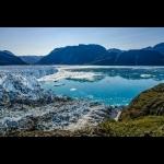 Greenland Summer Adventure  5 days/4 nights 3