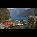 Prominent fjords of Norway 6 days/5 nights 16