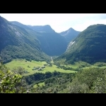 Luxury yacht navigation in the Norwegian fjords, 8 days/7 nights 17